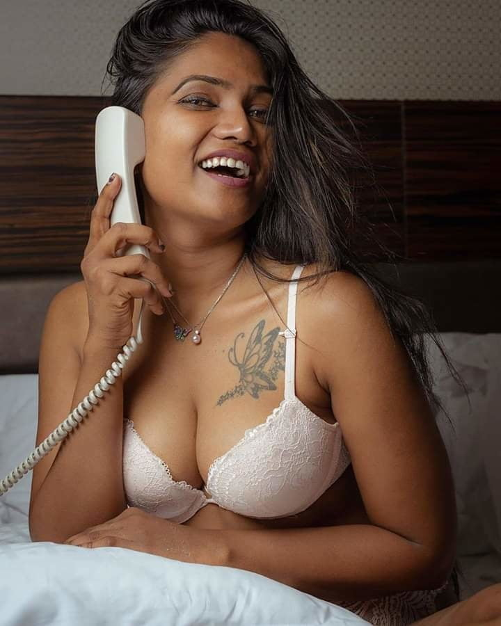 Indian sexy foking-4333