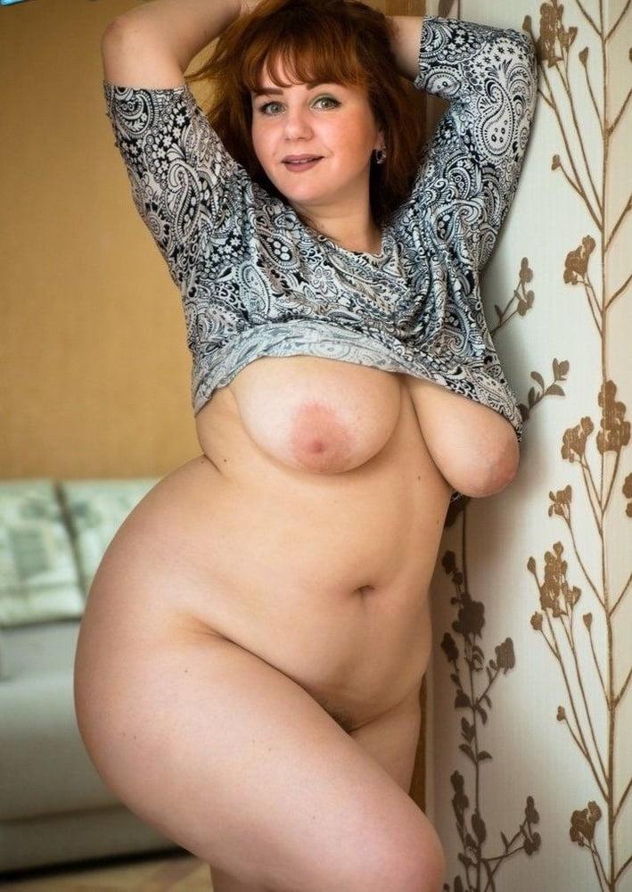 Asian nude dance-4589
