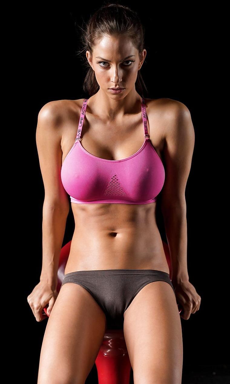 sexy xxx fitnesse girls