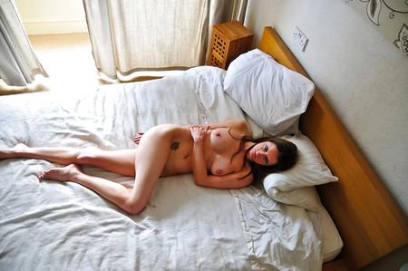 mobile porn video Kittens anus looks swollen