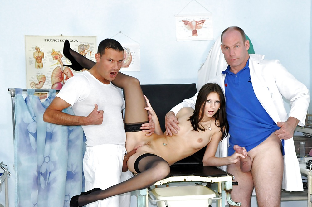 naked-fuck-doctor-and-patient
