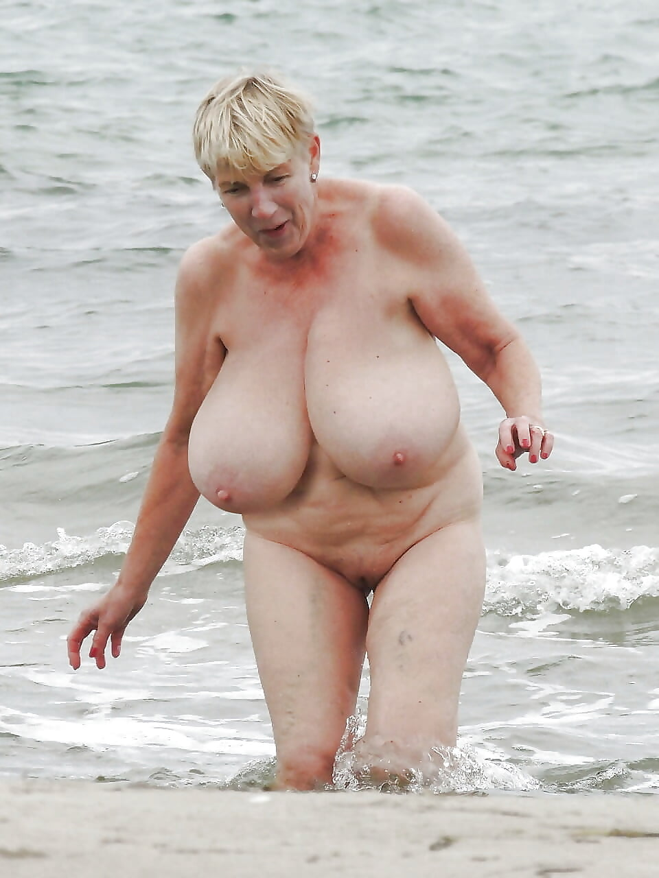 big-boobs-granny-naked-beach-son-trick-mom-and-fuck-story