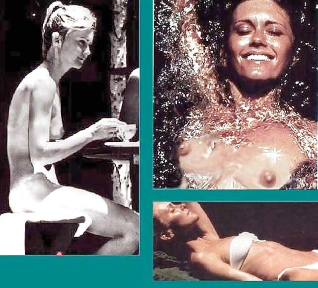 Olivia Newton John Photos And Physical