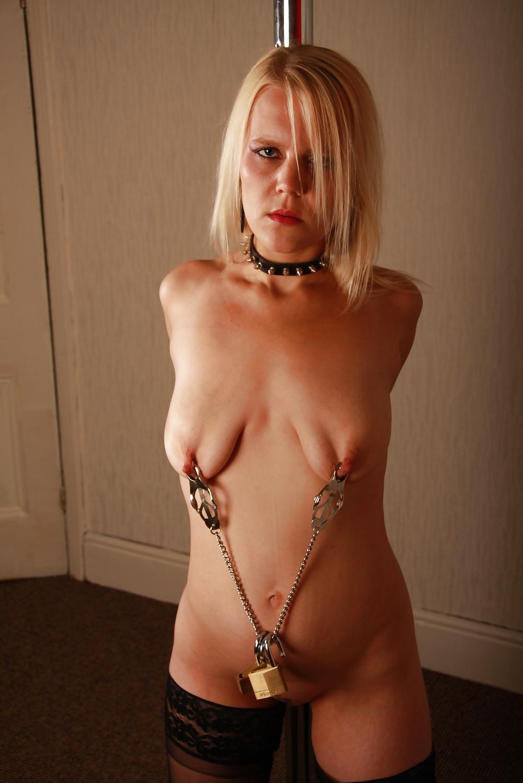 Milf slave, porn galery
