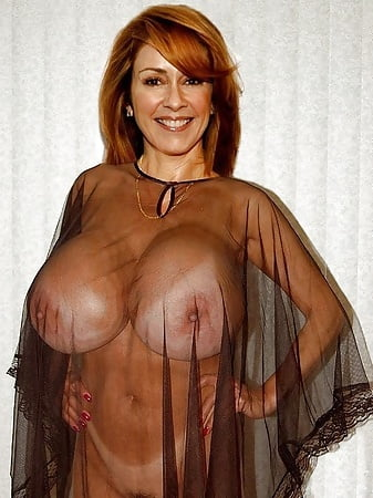 Busty milfs in see through lingerie Milf In See Through Clothes 71 Pics Xhamster
