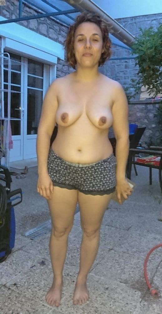 Abnormal tits boobs tumblr