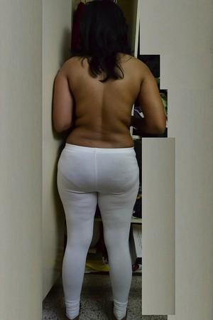 leggings erotics