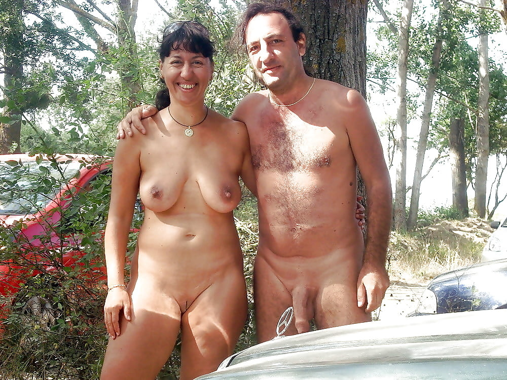 Bisexual places tampa florida
