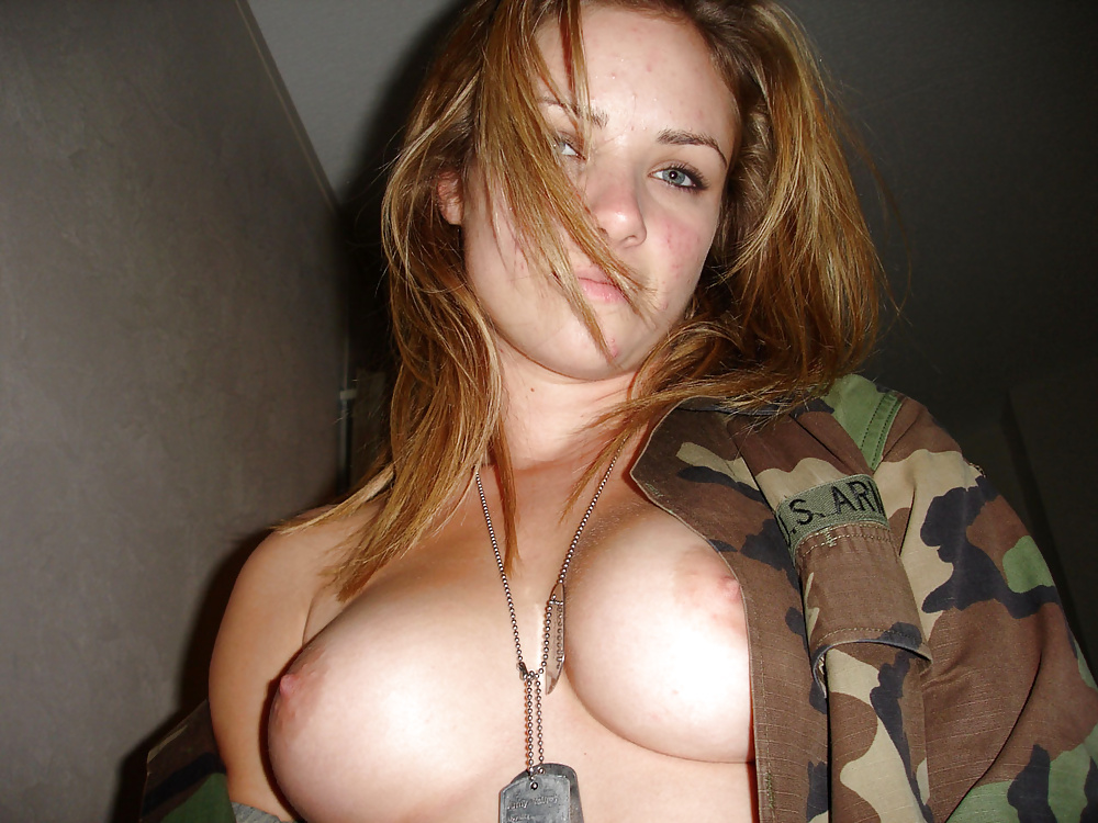 nasty-sex-military-females-topless-gril-real-fuck