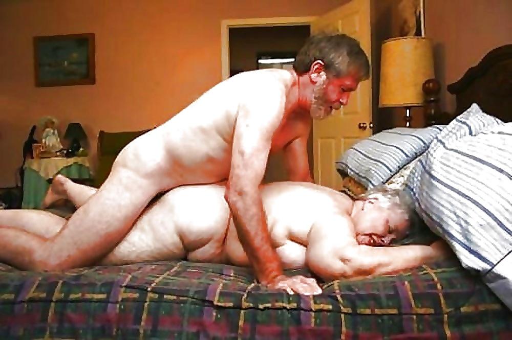 Sexes oldman bbw, two s fuck girl