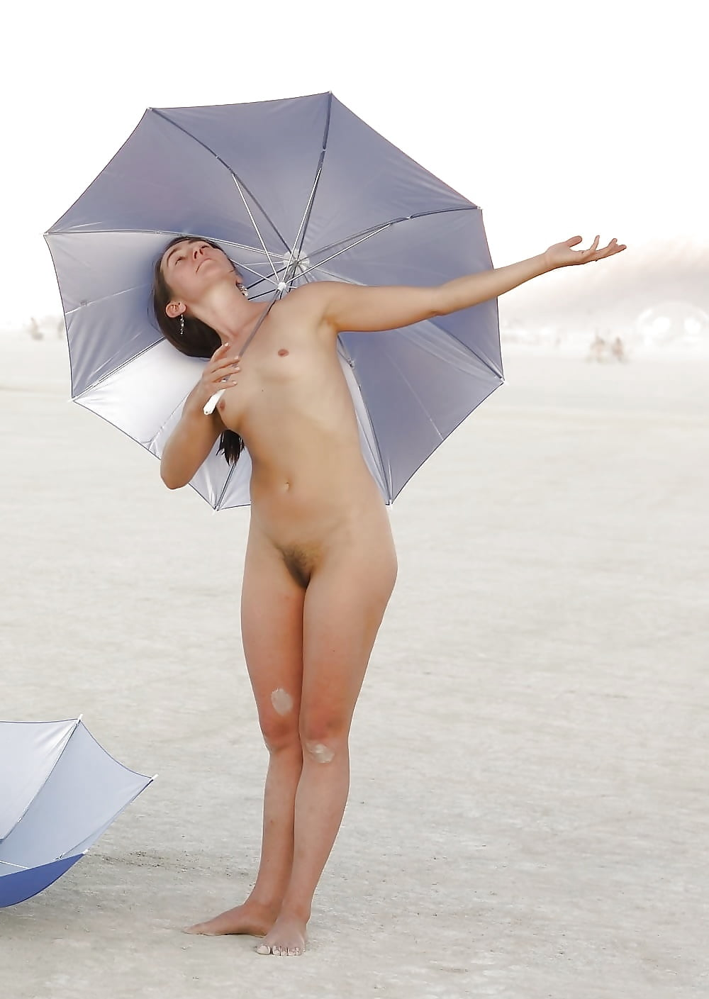 Indian sexy models, nude college girls, nude hot girls, desi girls
