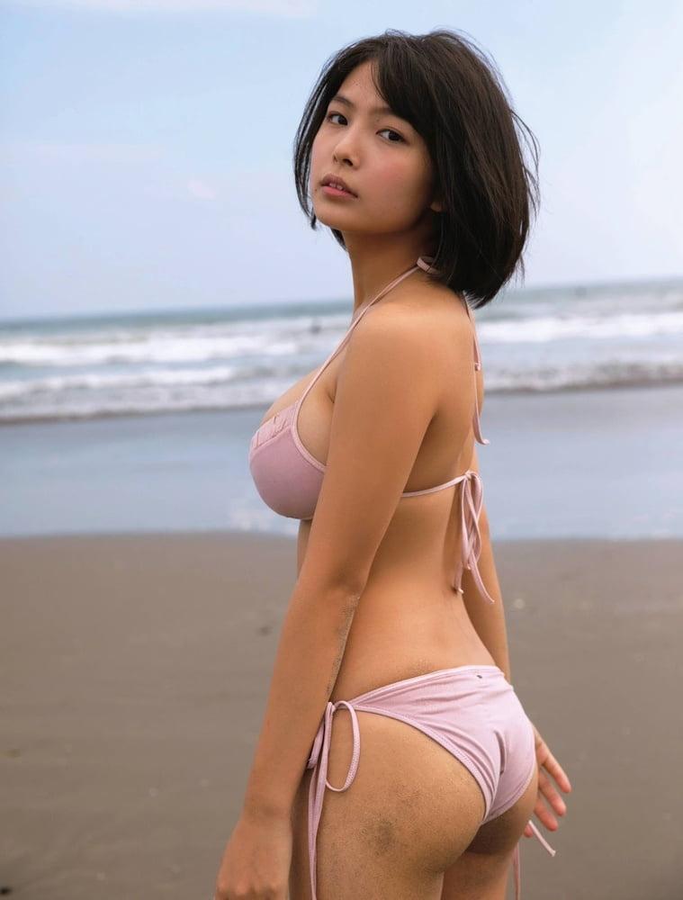Cute - 35 Pics