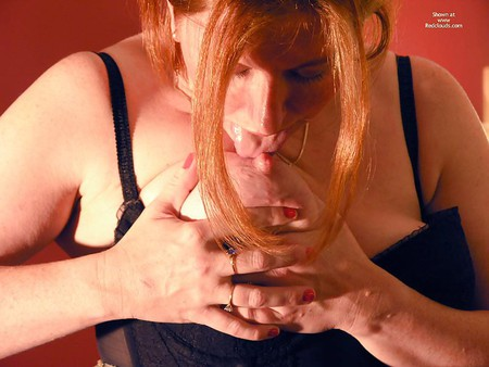 Erotic wife cheating tube
