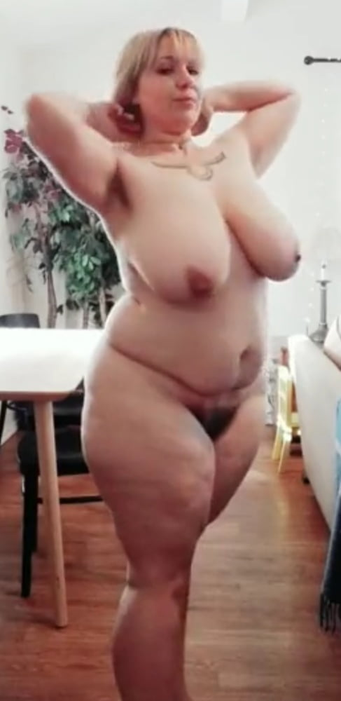 AwesomeAssortment ofhotWomen - 72 Pics