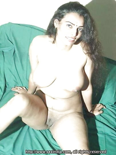 South indian heroine sex-5799