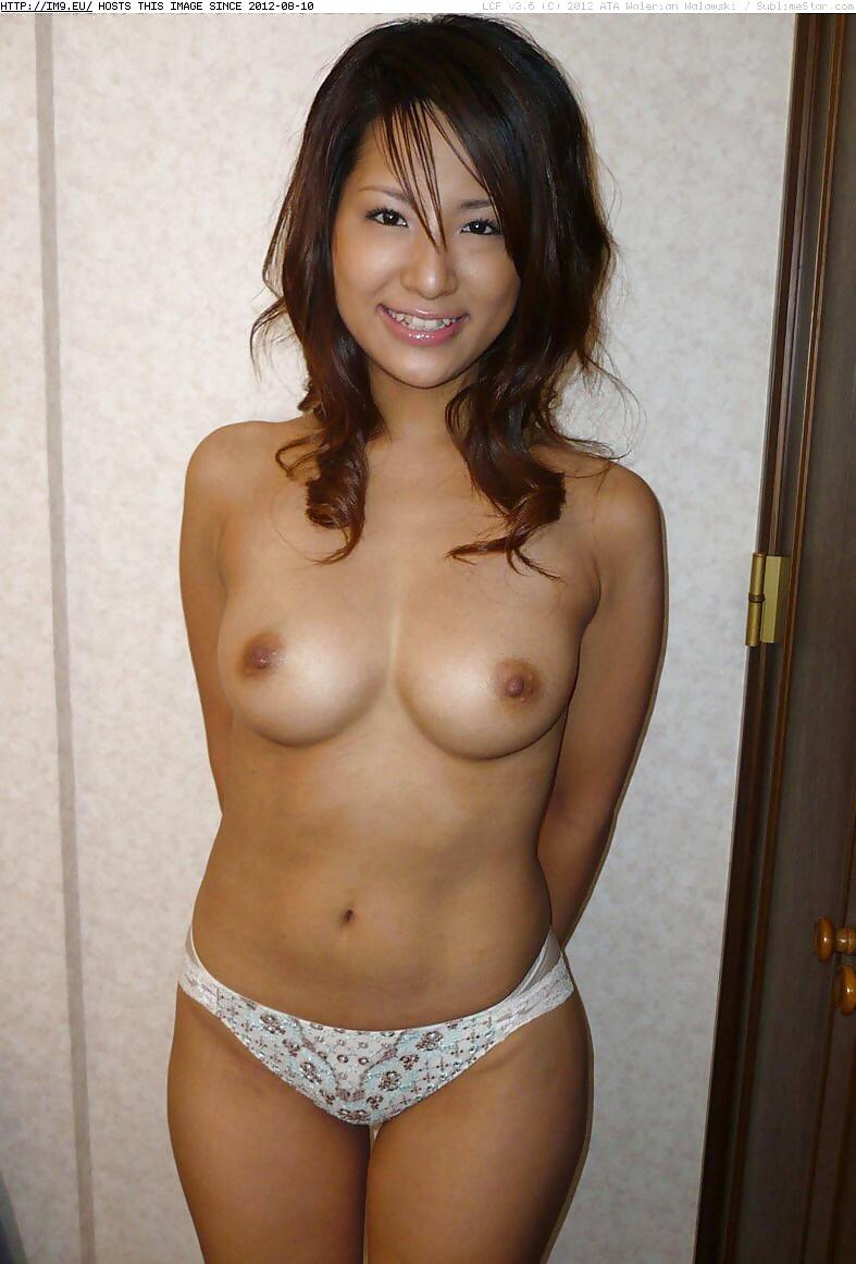 XXX Image Skinny tits pics