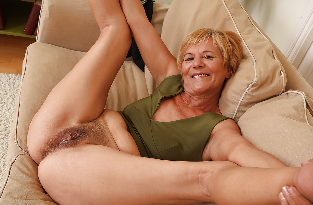 Mature sexy free pictures #5