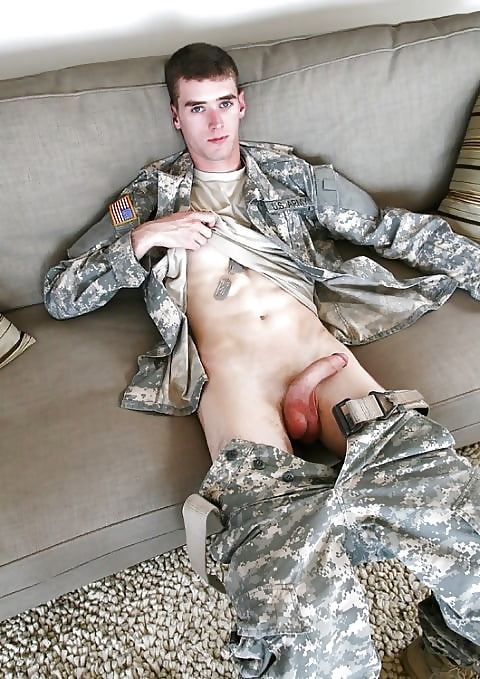 cute-british-old-men-military-nude-wife-thumbnail
