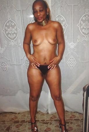 Mature hairy naked black women Hairy Black Mature Black Women 14 Pics Xhamster
