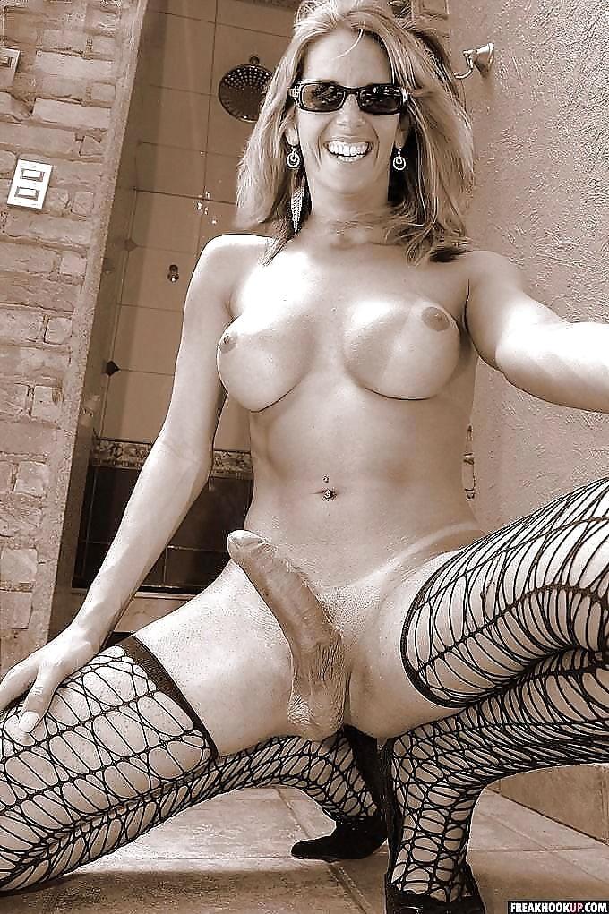 Male Adult Images Tranny sex cum