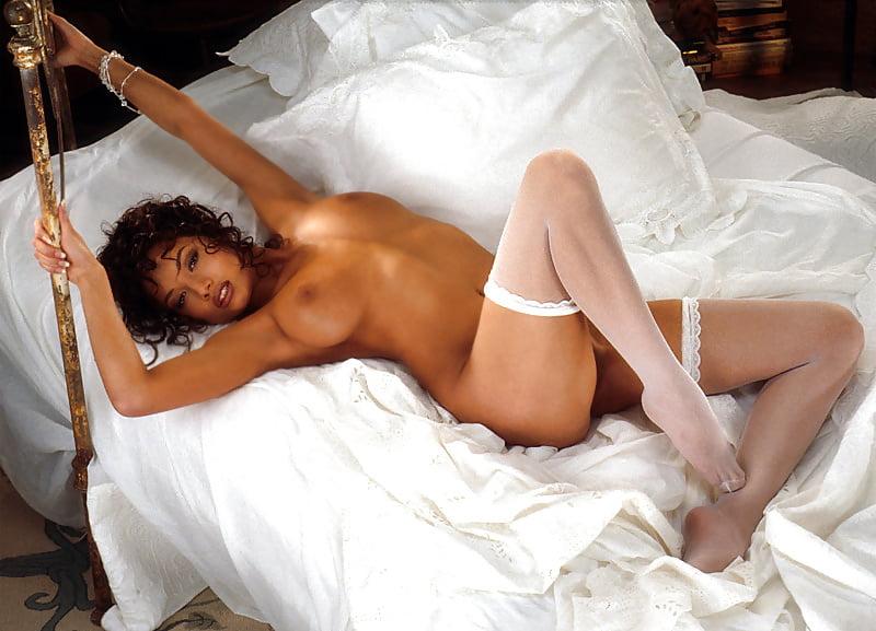 Couple lyn thomas nude nude