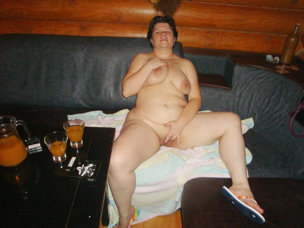 порно пьяных толстых баб в бане видео