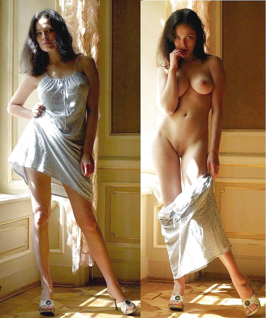 free-porn-sexy-lady-half-dressed-free