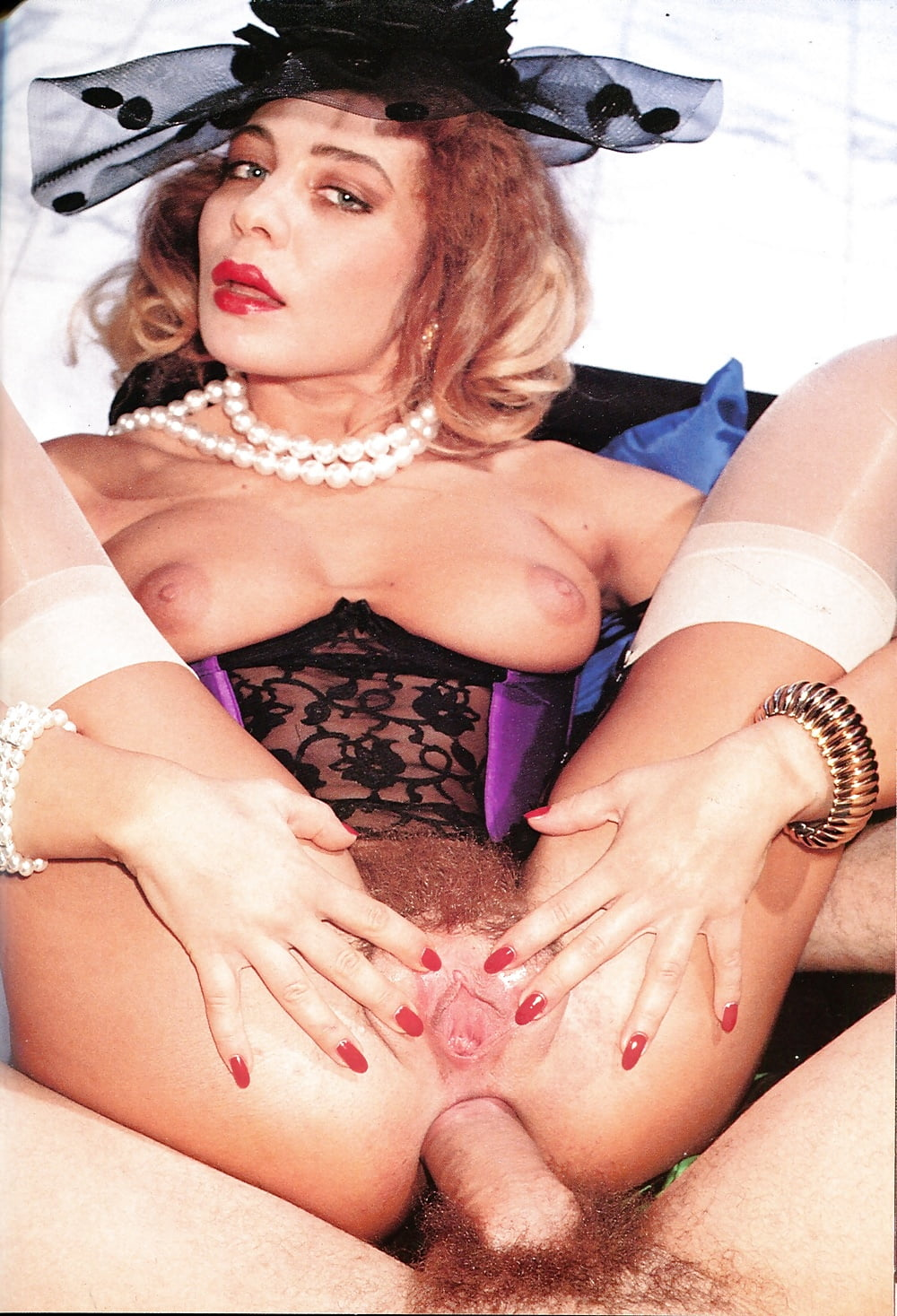 Супер журнал макс порно смотреть онлайн, фото трах огромных сисек