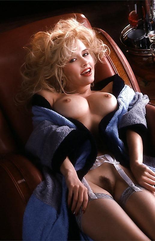 Karen Foster Nude Karen Foster Naked Free