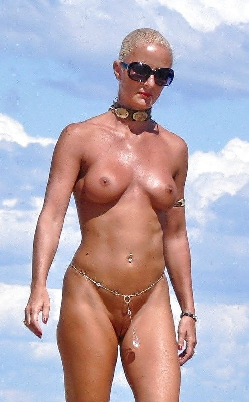 Tumblr nude beach women-8036