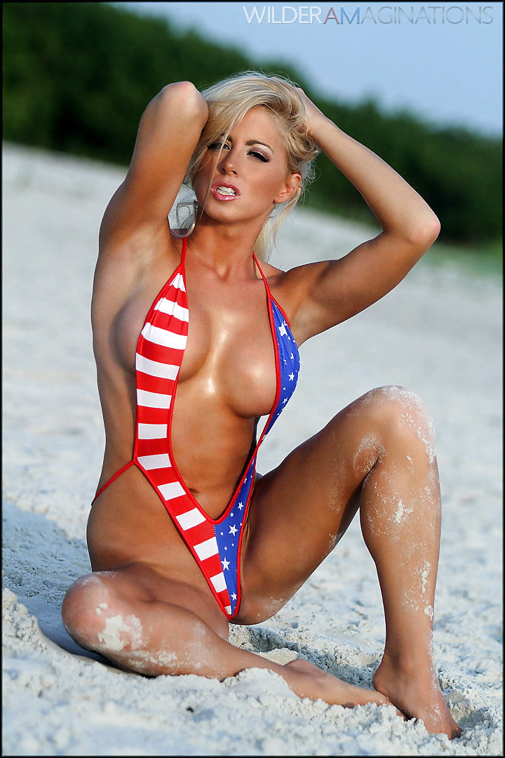 Show Your Tits And Pits, Bikini Or Dressed 5 - 328 Pics -4646