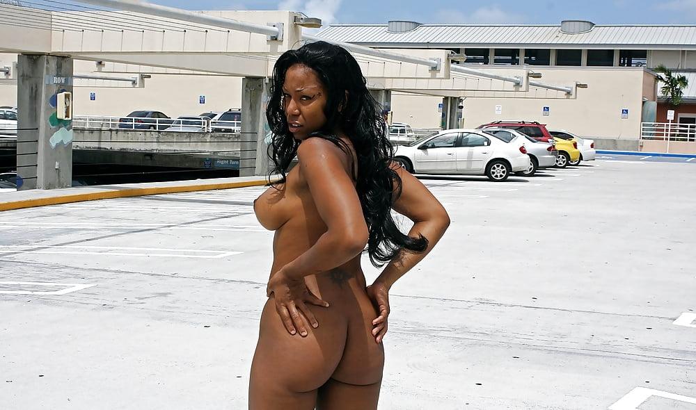 Ebony girl fucked in public black girl fucked in public black girl fucked