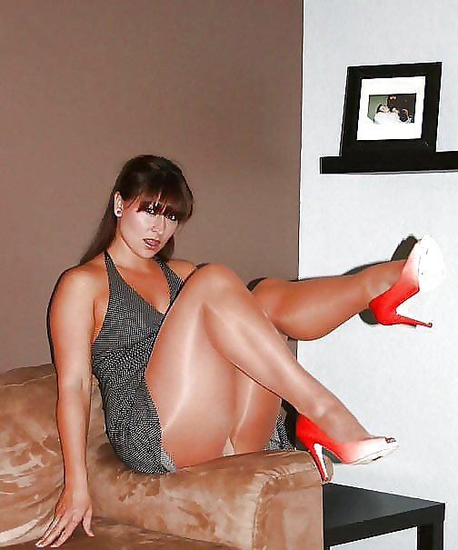 Good sex mature pantyhose sex pics free
