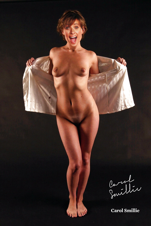 Carol nash 2 threesome sessions - 3 part 8