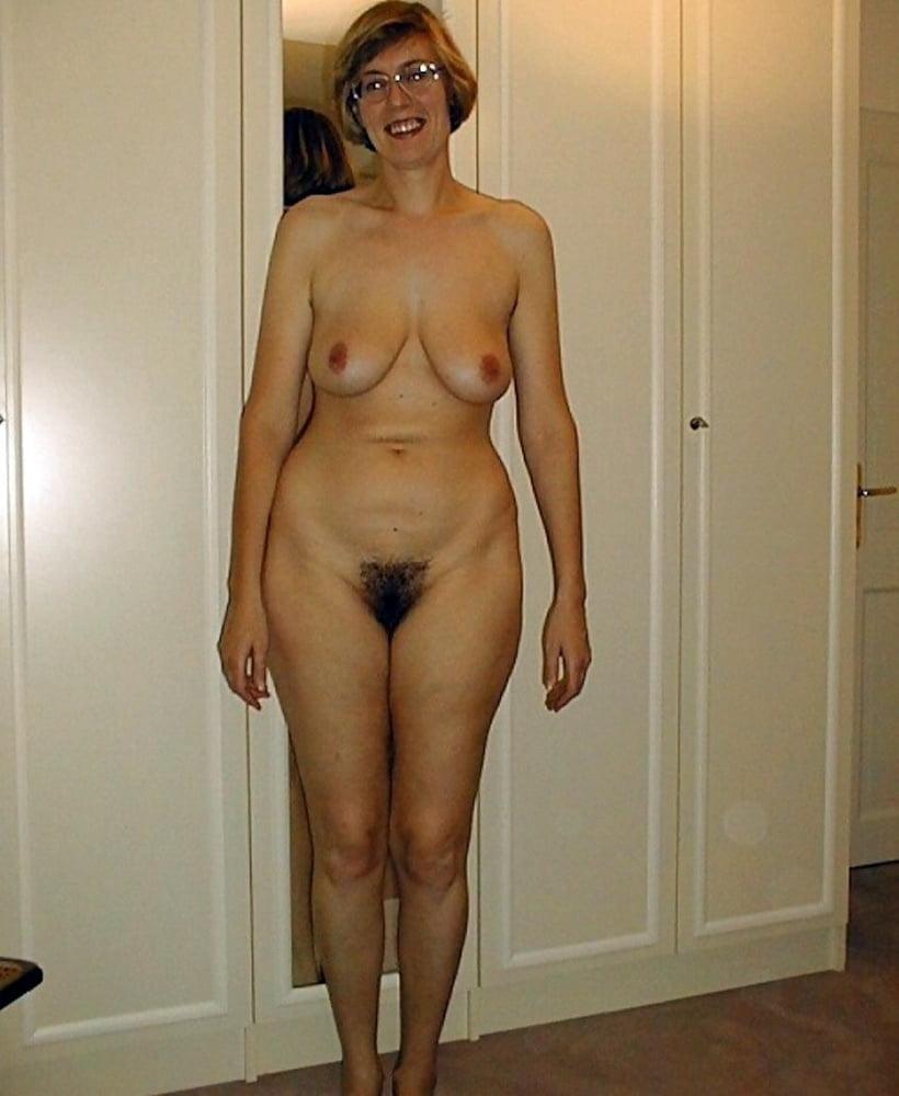 Матуре голые фото