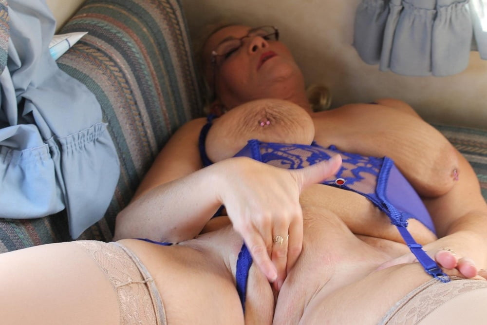 My mother in law porn pics