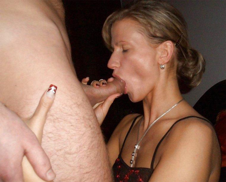Wife mistress porn