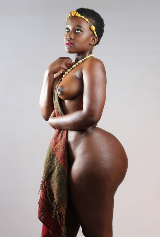 legend-african-women-actress-nude