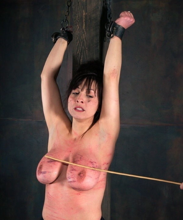 Tied pussy whipped vibed hard free porn images