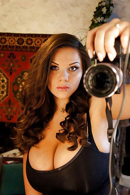Amatuer nude latinas-5959