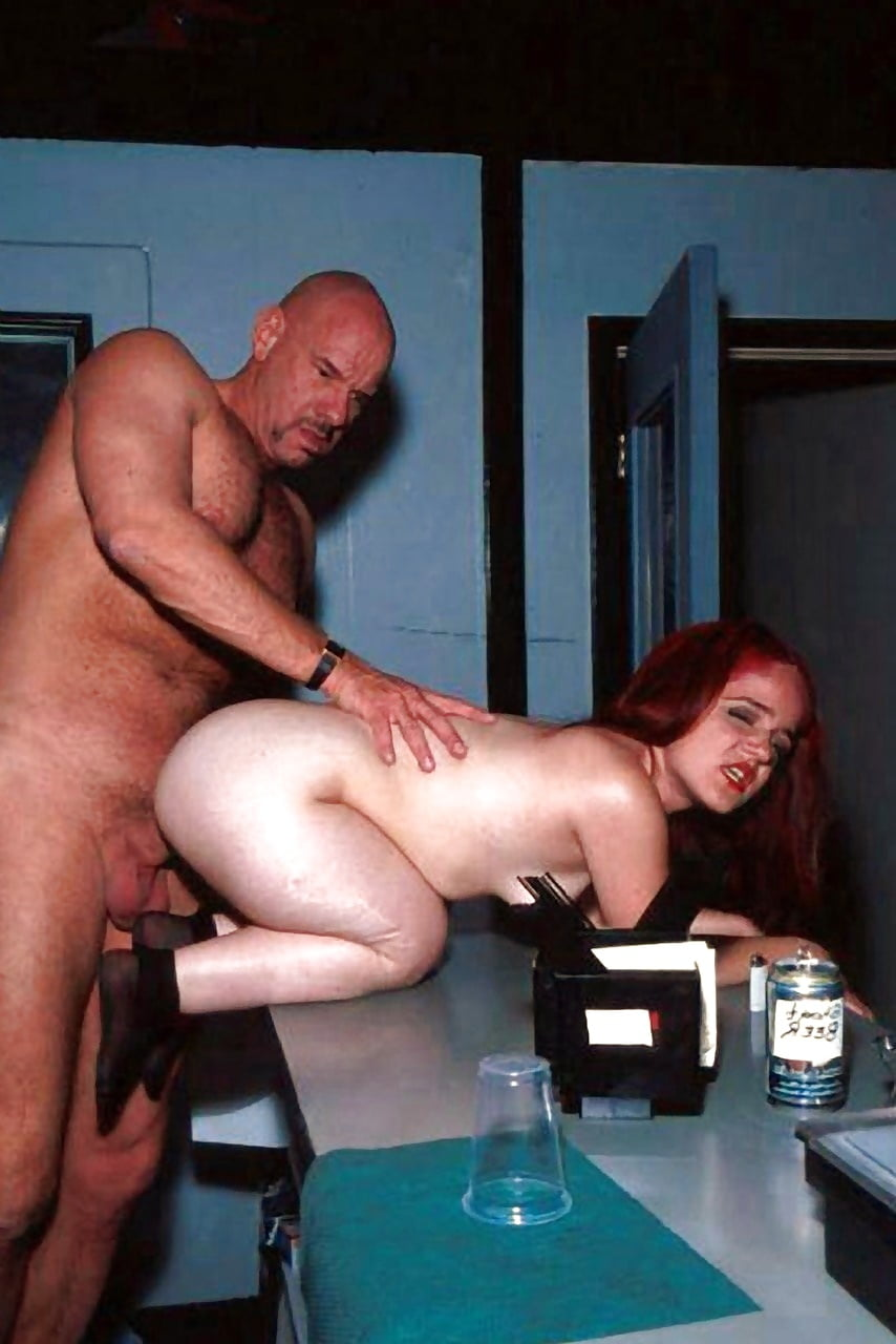 dwarf-fuck-pictures