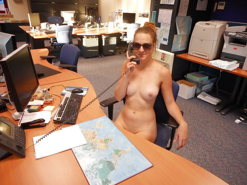 girl-in-office-stripping-gallery-porn