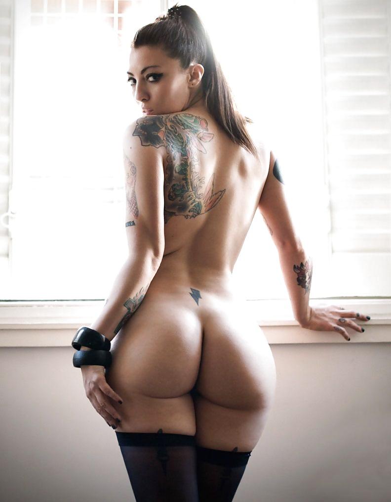 Ebony backshots porn-3669