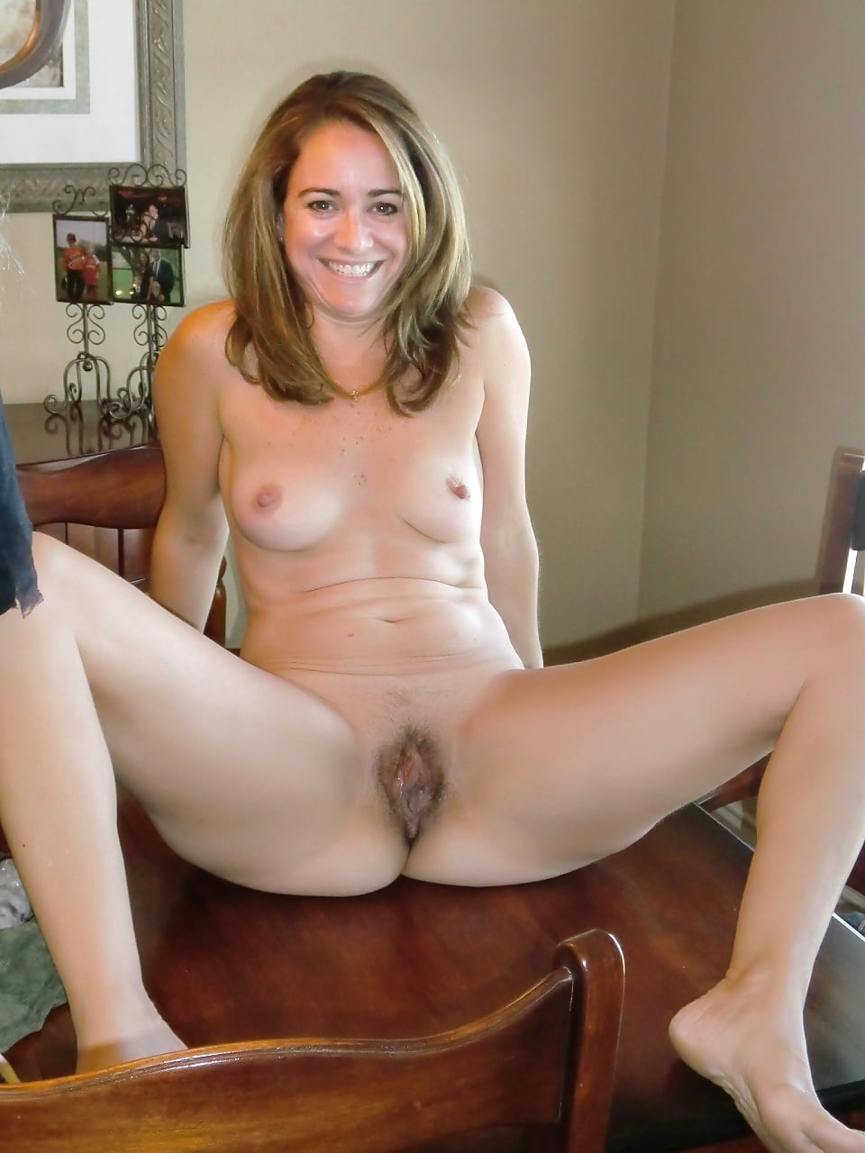 Pictures Of Mature British Wives Fucking And Sucking