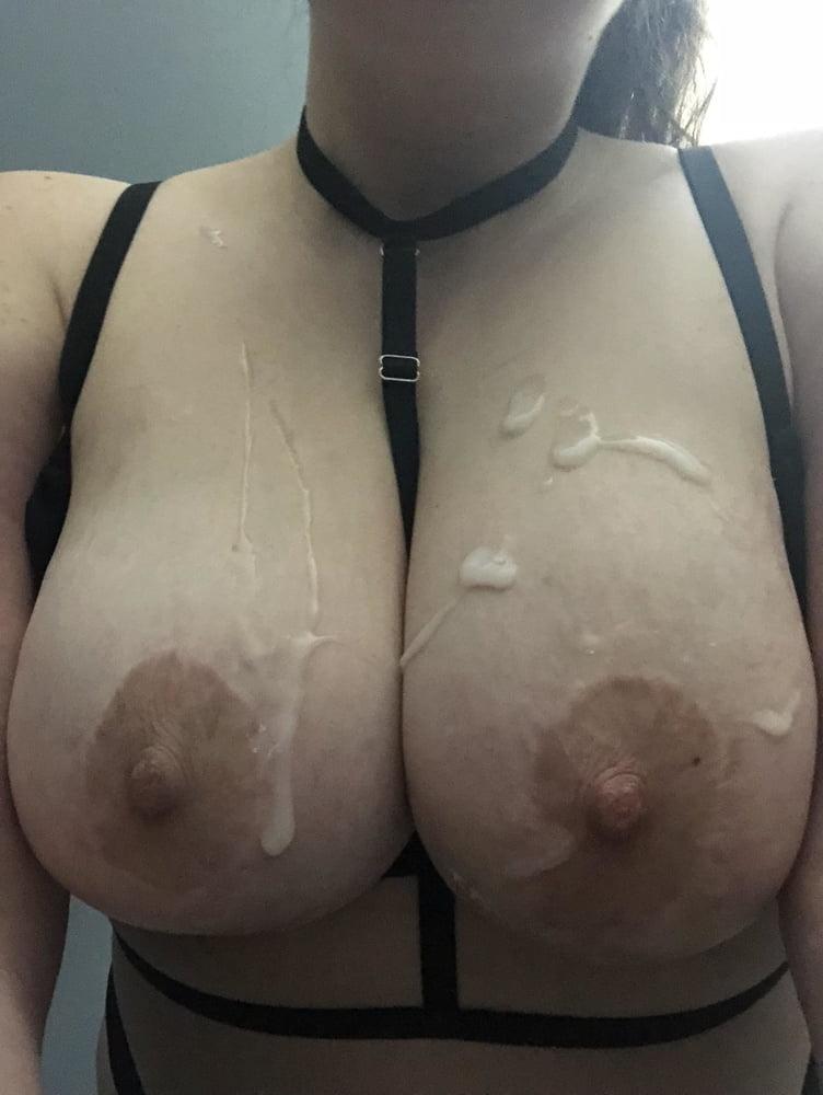 Wife mandy tyler