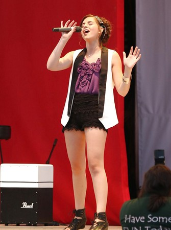 carly rose sonenclar sexy