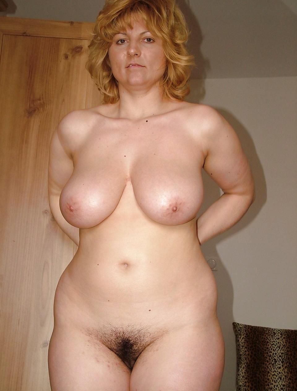 Natural mature women pics-6395