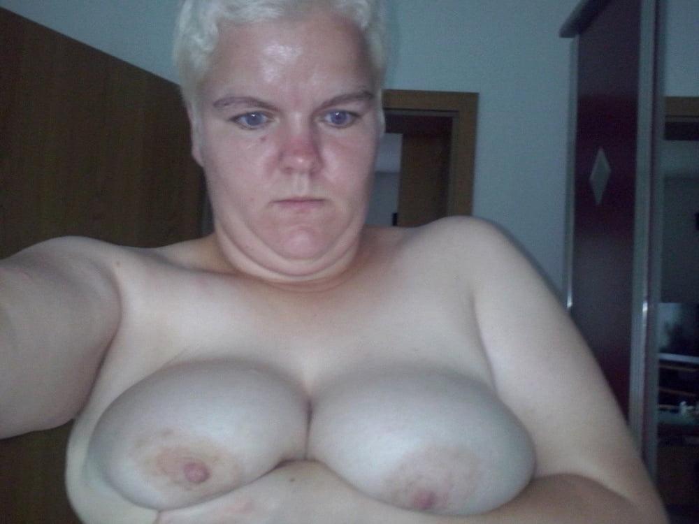 Liliput Schamlippen Bbw Sexorgie
