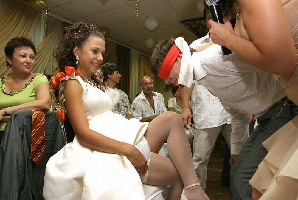 Bride upskirt hot porn