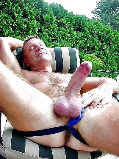 live cam gay men sex